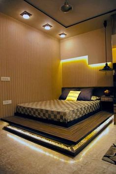 Modern Contemporary By Madalsa Soni, Interior Designer In Noida,UP, India