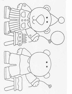 Øvelser for barn å skrive ut Fullfør de tegninger Preschool Learning Activities, Kindergarten Worksheets, Phonics Worksheets, Reading Worksheets, Printable Worksheets, Printables, Free Printable, Transformations Math, Subject And Predicate