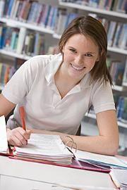 CNT   Wayzata Blog: ACT Test Prep - Top Ten Study Tips