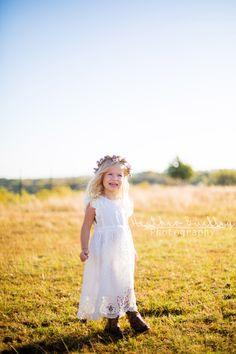 Children Portrait Sessions! DFW & Dallas Area! Heather Buckley Photography