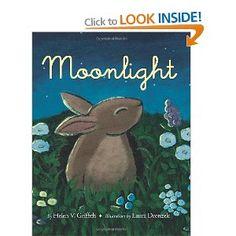 Moonlight / 6, 7