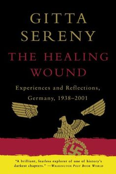 The Healing Wound: Experiences and Reflections, « LibraryUserGroup.com – The Library of Library User Group