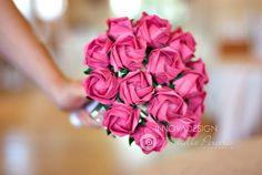 casamento decoração origami - Pesquisa Google