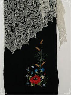 Hobinurgake Hand Knitting, Wool, Sewing, Shawls, Lace, Blanket, Patterns, Projects, Needlework