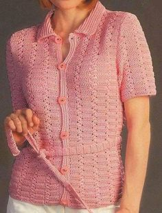 Фото Crochet Patterns To Try.