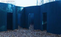 La Benandante: La Biennale di Architettura 2016_Reporting from th...