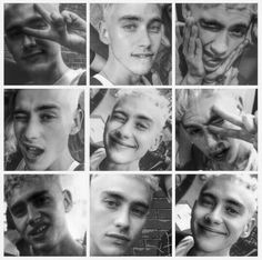 #ollyalexander ❤ Olly Alexander, One Republic, Band Memes, Imagine Dragons, Linkin Park, Green Day, My Chemical Romance, The Dreamers, Christian
