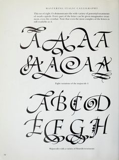 Columbia University Library, Parts Of The Letter, Hand Fonts, Calligraphy Letters, The Borrowers, Art Ideas, Language, Hands, Silhouette
