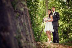 Hochzeit Jacki & Patti - Hochzeitsfotograf Sascha Drömer