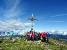 Mountain Love, Wind Turbine, Wanderlust, Outdoor, Instagram Posts, Summer, Mountaineering, Revenge, Alps