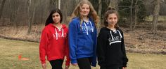 Throw Like a Girl Hockey Gifts, Volleyball Gifts, Basketball Gifts, Baseball Girls, Girls Softball, Throw Like A Girl, Girls Be Like, Lifestyle Clothing, Happy Girls