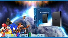 MmGS & Commentary Ep. 063: Playstation TV