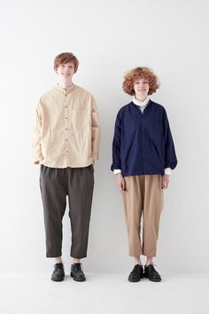 Creating the Men Minimalist Fashion Wardrobe Japan Fashion, Look Fashion, Mens Fashion, Fashion Outfits, Fashion Design, Fashion Styles, Street Fashion, Fitness Photoshoot, Street Style