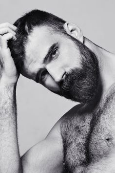 beardstofuck.dotcom