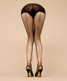 Bottoms Up By Rankin