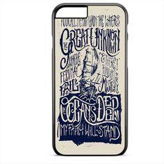 Hillsong United TATUM-5277 Apple Phonecase Cover For Iphone SE Case