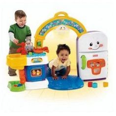 90 best fisher price toys images baby toys children toys fisher rh pinterest com