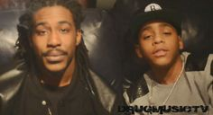 Watch: Lil Mouse (@MOUSEMYERS) Live in NYC | Studio Series Part 1 #Getmybuzzup- http://getmybuzzup.com/wp-content/uploads/2014/03/lil-mouse.jpg- http://getmybuzzup.com/watch-lil-mouse-mousemyers-live-nyc-studio-series-part-1-getmybuzzup/- Lil Mouse Live in NYC | Studio Series Part 1 Check out this video footage of Chicago's own Lil Mouse out in Brooklyn studio with Tek of Smif n Wessun & more. Enjoy the studio footage below after the jump. FOLLOW TWITTER @MOUSEMYE
