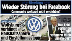 """Sep28: New #VW-#CEO astro #snake #MatthiasMueller:""""Das Fehlverhalten bei VW schmerzt mich ungeheuer"""" http://www.bild.de/geld/wirtschaft/volkswagen/chef-matthias-mueller-zur-abgas-affaere-42756888.bild.html Wolfsburg verhängt Haushaltssperre und Einstellungsstopp http://www.bild.de/geld/wirtschaft/volkswagen/wofsburg-verhaengt-haushaltssperre-und-haushaltsstopp-42755984.bild.html - Facebook offline worldwide http://www.bild.de/bildlive/2015/breaking-news/breaking-facebook-42758722.bild.html"""