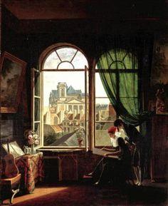 una_exposicion_en_nueva_york_mira_a_traves_de_las_ventanas_del_romanticismo