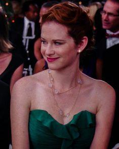 April Kepner, Sarah Drew, Greys Anatomy Cast, Grey's Anatomy, It Cast, My Love, Baddies, Characters, Icons