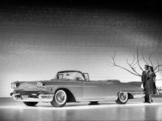 1957-58 Cadillac Eldorado Biarritz. https://www.google.co.uk/search?q=1957-58+Cadillac+Eldorado+Biarritz&biw=1366&bih=622&source=lnms&tbm=isch&sa=X&ei=q7fhVJ-HLsn-UMuBhJAH&ved=0CAYQ_AUoAQ