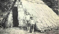 Taino survival Puerto Rico History