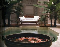 vintage indian interiors - Google Search
