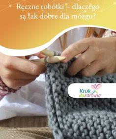 Personal Trainer, Fingerless Gloves, Arm Warmers, Crafts, Fingerless Mitts, Manualidades, Fingerless Mittens, Handmade Crafts, Craft
