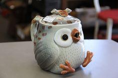 Tea Pot $29