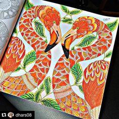 Instagram Photo Feed - Gramfeed | hanaenuica (Hana Enuica)