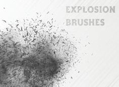 Free Photoshop brushes, textures, etc. Graphic Design Tools, Graphic Design Typography, Tool Design, Free Photoshop, Photoshop Brushes, Illustration Techniques, Sketches Tutorial, Art Tutorials, Drawing Tutorials
