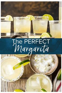 This BEST MARGARITA RECIPE is the only recipe for margaritas you will ever need! This Perfect Margarita Pitcher Recipe is perfect for serving a crowd, made with simple and fresh ingredients, and utterly delicious. There has never been a more perfect margarita! We have written the margarita recipe to serve one or as many as 24. #thecookierookie #margaritas #cocktail #partydrinks #healthyrecipes