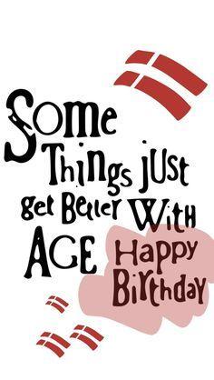 90 års fødselsdag citater De 319 bedste billeder fra Birthday pictures i 2019 | Birthday  90 års fødselsdag citater