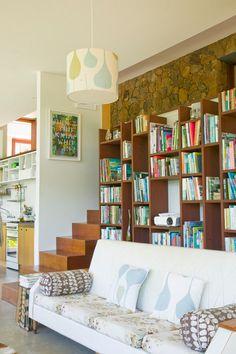#stairs #timberstairs #woodenstairs