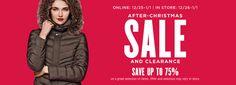 iShopinternational.com Shop International! Shop from the USA #SALE Save upto 75% >>http://bit.ly/1JTtCWP