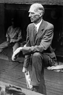 Connie Mack - elected to National Baseball Hall of Fame in 1937