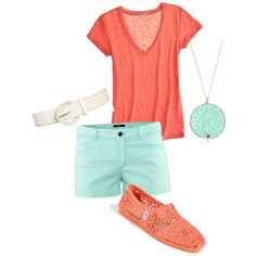 Keskekef on cheap toms website moda, moda estilo, ropa Cute Summer Outfits, Pretty Outfits, Spring Outfits, Cute Outfits, Summer Clothes, Toms Outfits, Amazing Outfits, Casual Outfits, Passion For Fashion