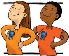 aushaenge-stimmungen-gefuehle-emotionen - Zaubereinmaleins - DesignBlog Multiplying And Dividing Integers, Feeling Pictures, English Activities, Self Regulation, Feelings And Emotions, Teaching Materials, Learn English, Vocabulary, Preschool