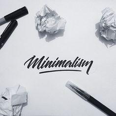 Lettering-david-milan_1