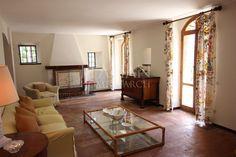 Beautiful #house #sale in #Monte #San #Martino