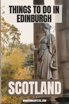 What to do in Edinburgh Scotland, things to do in Edinburgh, things to do in Scotland, Royal mile Edinburgh, things to do on the Royal Mile, Edinburgh Castle, Arthurs Seat, wanderingcrystal, free things to do in Edinburgh, Edinburgh things to do in, Holyrood Palace, museums in Edinburgh, trip to Edinburgh, Scottish things to do in, places to visit in Edinburgh, Scotland bucket list, Edinburgh Bucket List, Edinburgh Scotland, Edinburgh photography #Edinburgh #Scotland #Castle #Scottish…