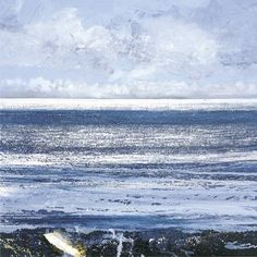 Page not found - Kurt Jackson Seascape Paintings, Landscape Paintings, Kurt Jackson, Coastal Paint, Traveller's Tales, New Artists, British Artists, Historia Natural, Canvases