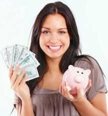 Facing hurdles in meeting your whole month expenses because your monthly income is not so good? If yes, then apply for cash until payday loans. They are the outstanding way to have the assistance of desired amount of money for meeting your whole month expenses.