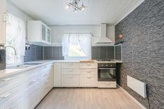 (1) FINN – Helleland, bolig med stor tomt!