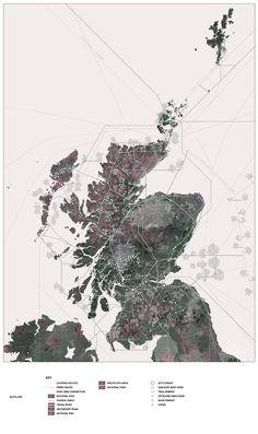 Orkney, Scotland, Nordic regions