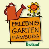 Erlebnisgarten-Hamburg