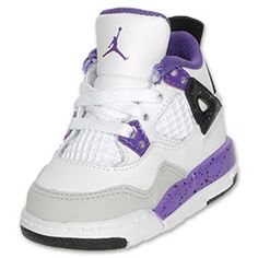 These are the cutest lil shoes I have ever seen!- These are the cutest lil shoes I have ever seen! These are the cutest lil shoes I have ever seen! Cute Baby Shoes, Baby Boy Shoes, Baby Boy Outfits, Girls Shoes, Shoes Women, Baby Jordan Shoes, Zapatillas Jordan Retro, Baby Jordans, Jordans Girls