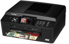 Brother MFC-J625DW Printer Drivers Download - Brother MFC-J625DW driver is promptly accessible on this site post to download for completely complimentary.  http://brother.printerdownloaddrivers.com/2016/07/brother-mfc-j625dw-printer-drivers-download.html