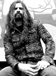 Rob zombie................I was listening to a video. Sad like oh man fuck, then it as the same. It was better. Videos all in the song listing was ..not the same. He is awesome and he cares too. Makes it more awesome !!!!!!  Run Rabbit Run...it official , like . Rabbits, ever think Buddha was on opiates. star ship Galaxy awaits .